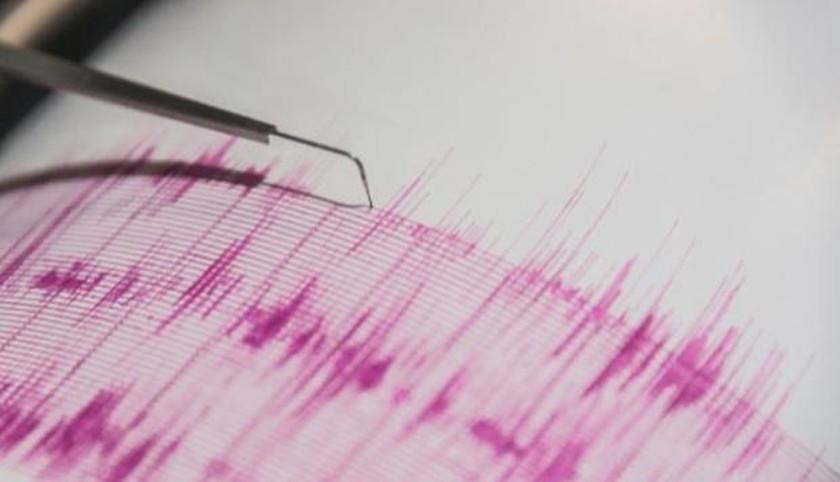 Perú: tres sismos de magnitudes 5 y 4,5 sacuden San Martín y Lima