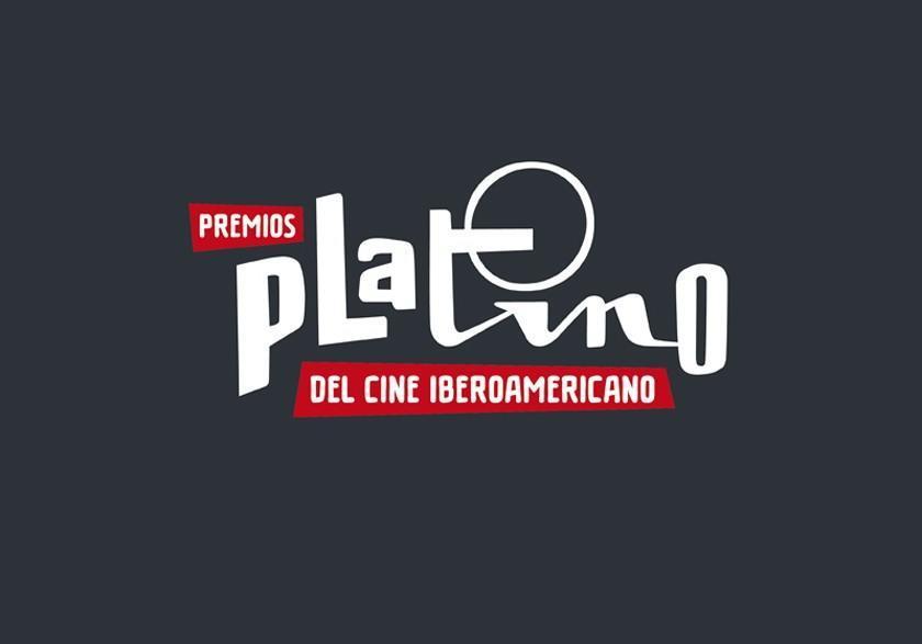 Los Premios Platino listo para desvelar candidaturas