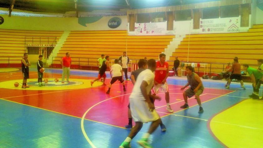 Nacional Potosí solicita que los cotejos sean dirigidos por árbitros neutrales