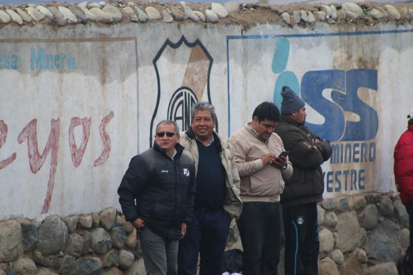 Nacional define hoy refuerzos para la Copa Sudamericana
