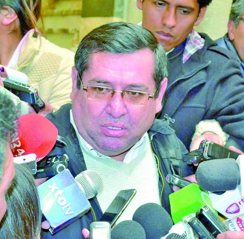 Bolivia analiza ofertas para elegir al socio en la industrialización del litio