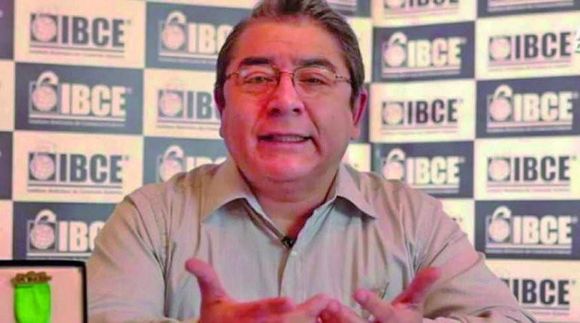 IBCE pide que incremento no ponga en riesgo la estabilidad económica