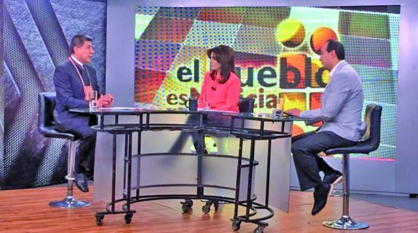 Canciller boliviano buscará esta semana consensos en la Unasur