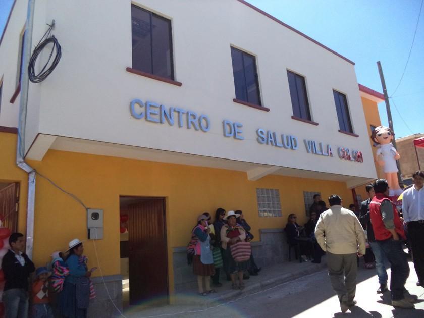 Alcaldía adquiere medicamentos por alrededor de un millón de Bolivianos