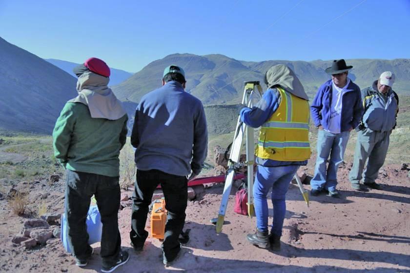 Alcaldía procesará a los opositores al proyecto de la planta de basura