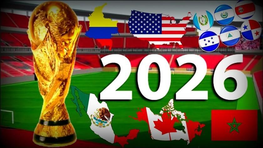 EE.UU. busca apoyo para albergar el Mundial