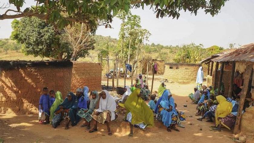 Ataques de pastores armados causan 86 muertos en Nigeria