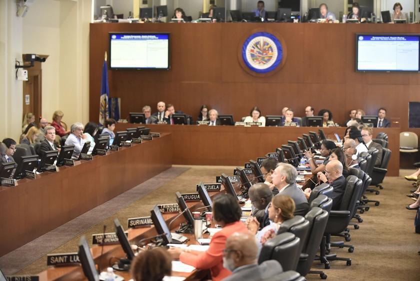 """La ONU alerta ante """"redadas"""" en Nicaragua y más persecuciones"""