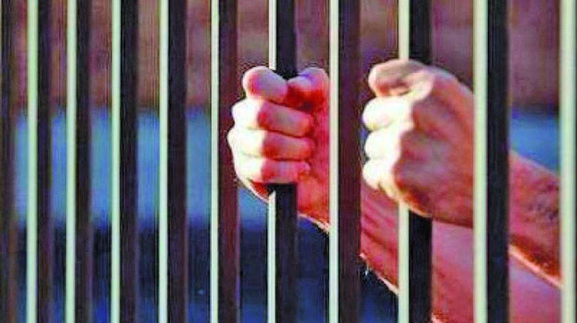 Chile: dan 15 años de cárcel a boliviano por un homicidio