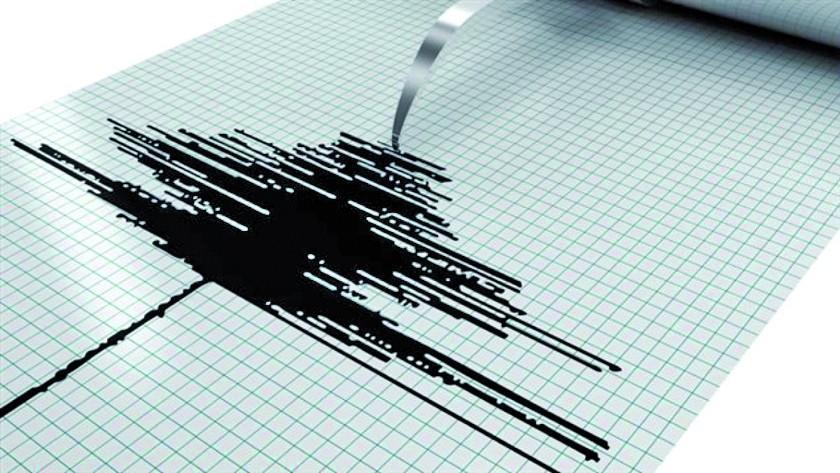 Potosí registra 375 réplicas de sismos