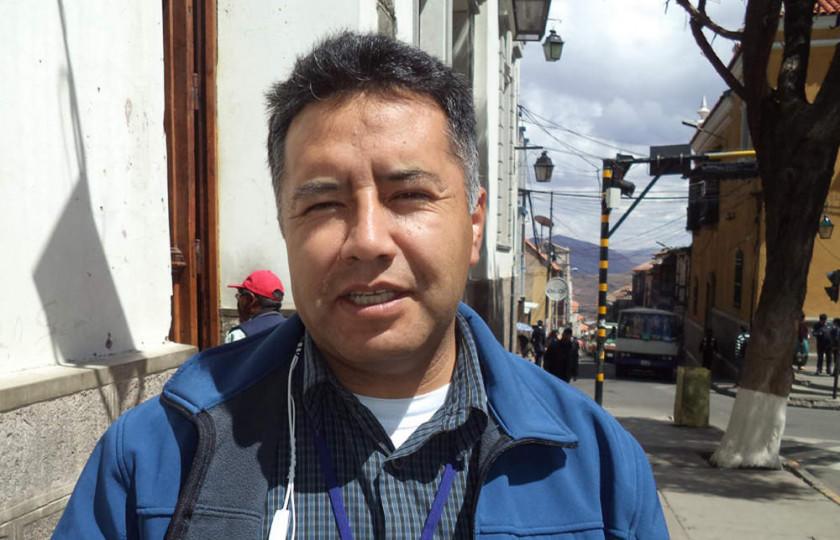 El Segip lista la primera jornada de biometrización para los ciudadanos