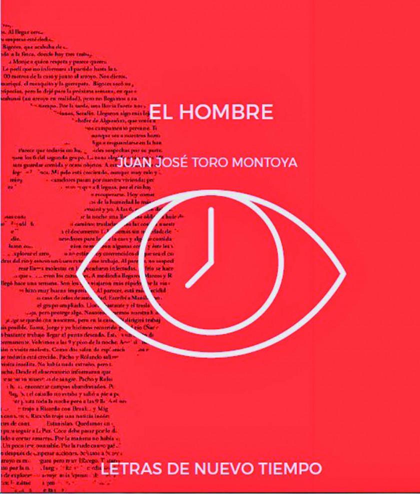 Los cuentos de José  Toro ganan premio