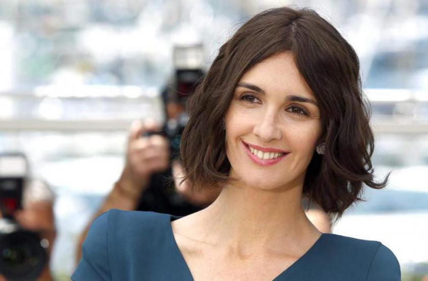 La española Paz Vega se une a reparto de filme Rambo 5