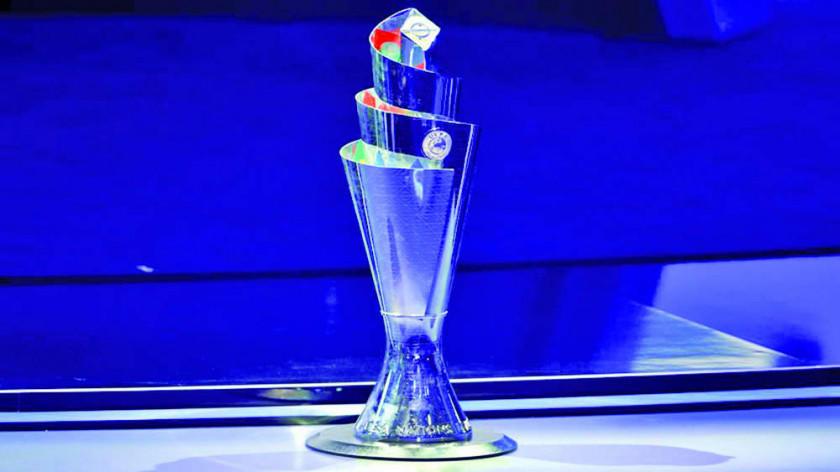 UEFA aumenta pagos de la Liga de Naciones y el campeón ganará 10.5 millones euros