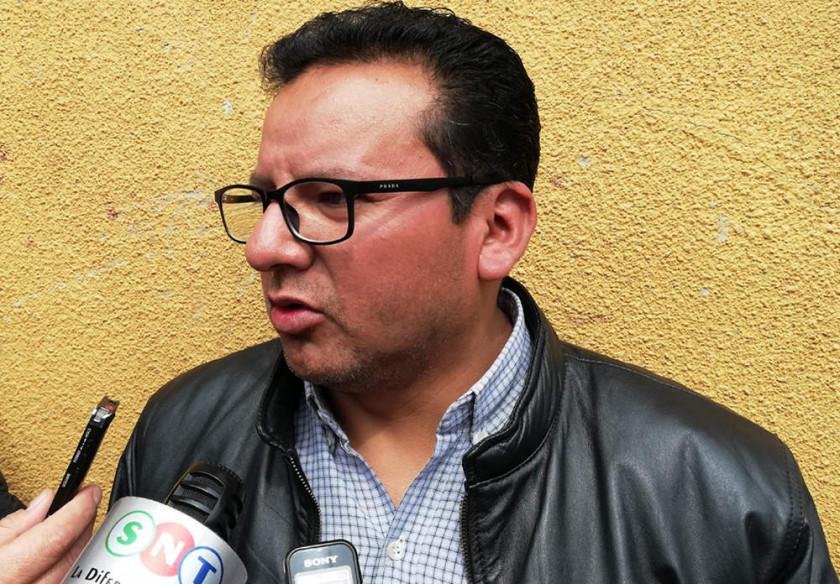 Gobernación recupera 186 mil bolivianos en procesos