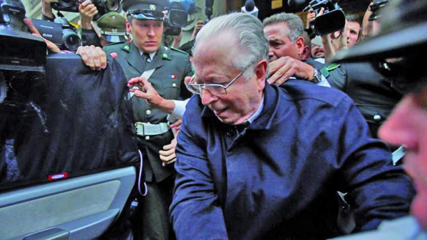 Iglesia debe indemnizar víctimas de abusos de un párroco en Chile