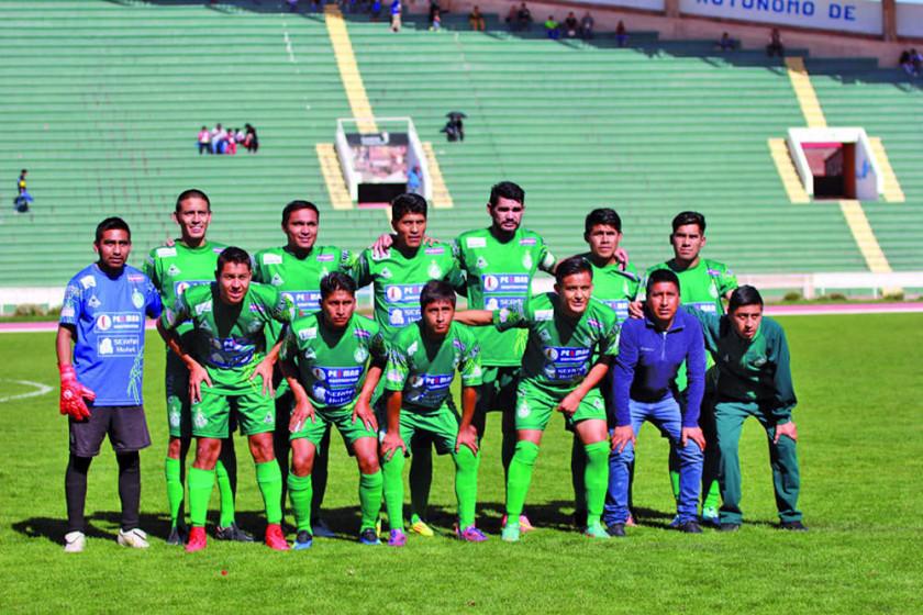 Palmeiras cae y se queda fuera de la lucha por pasar de fase en la Copa Simón Bolívar