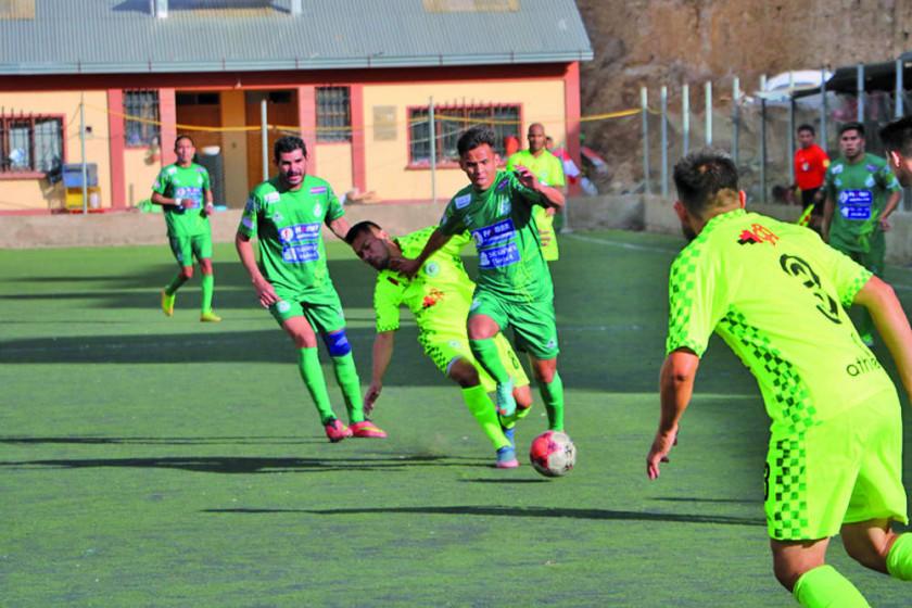 Palmeiras y Rosario buscarán despedirse de sus hinchadas con victorias