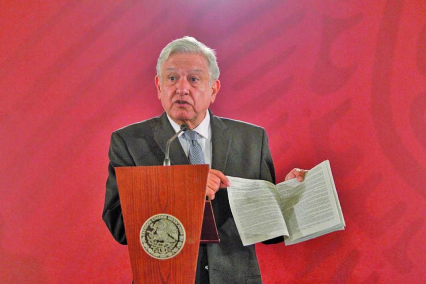 CIDH celebra que México vaya a investigar el caso Ayotzinapa