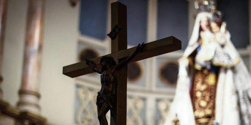 Ordenan investigar los abusos a monjas por sacerdotes en Chile