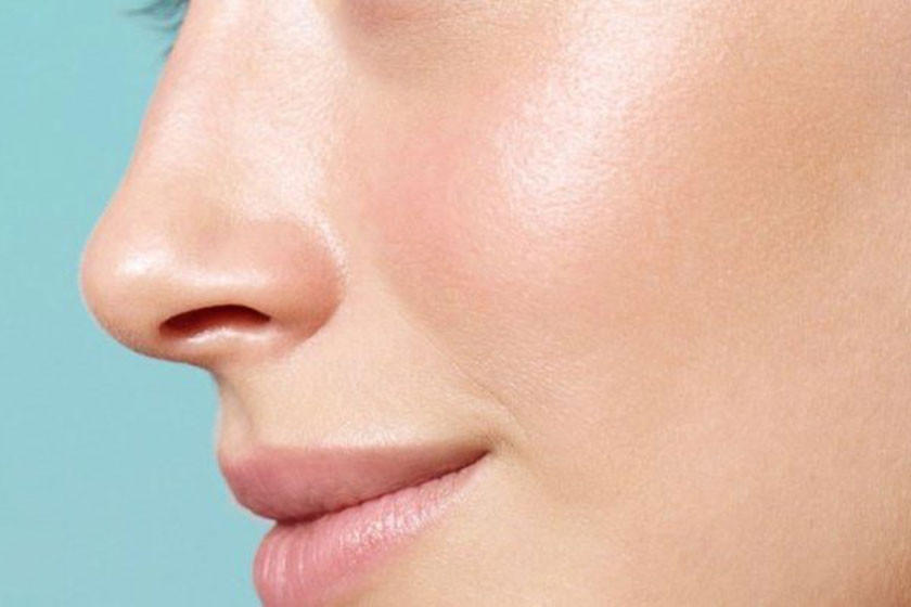 Descrubren secreto para una piel joven
