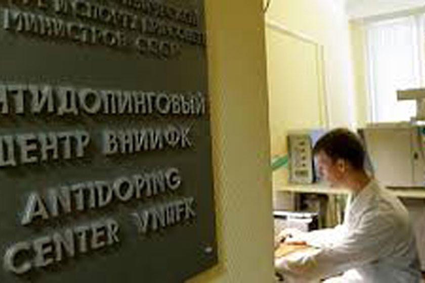 Rusia evita inspección a sus laboratorios