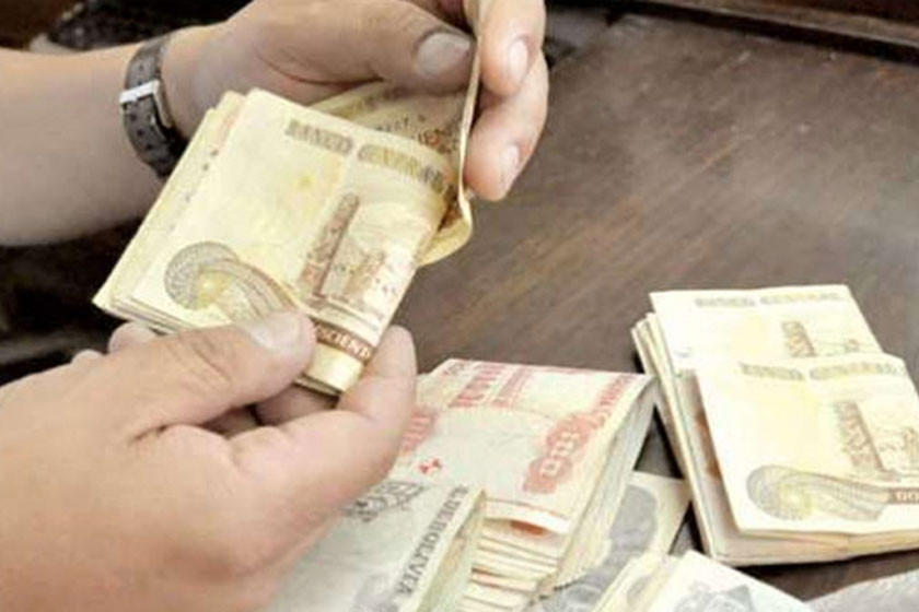 América Latina: Bolivia está entre 10 países con mejor salario mínimo