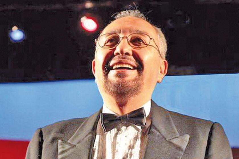 Muere José Lanza, un destacado maestro y director de música