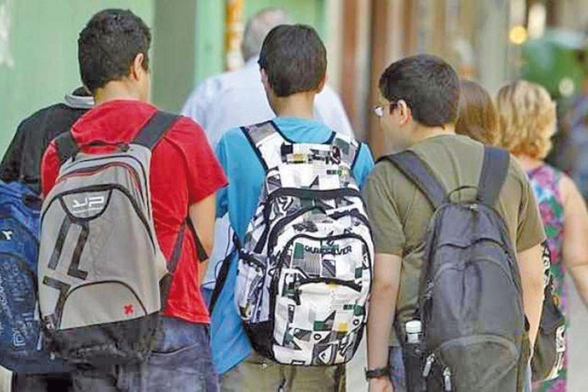 Colegios particulares advierten con cerrar