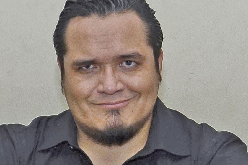 Caso abogado torturador: caen 6 policías, un fiscal y una vocal