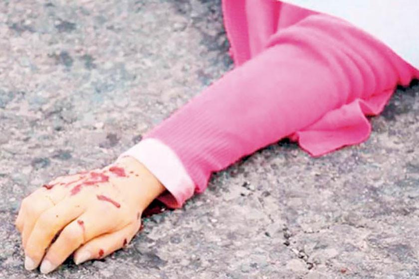 Sentencian a 30 años de cárcel a acusado de feminicidio en Tarija