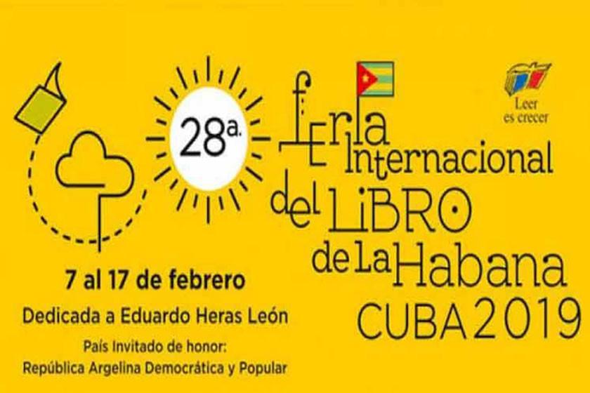 Destacan la presencia de lenguas indígenas en Cuba
