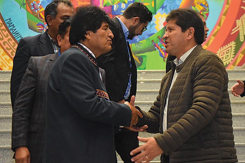 La Verde jugará amistoso ante Nicaragua