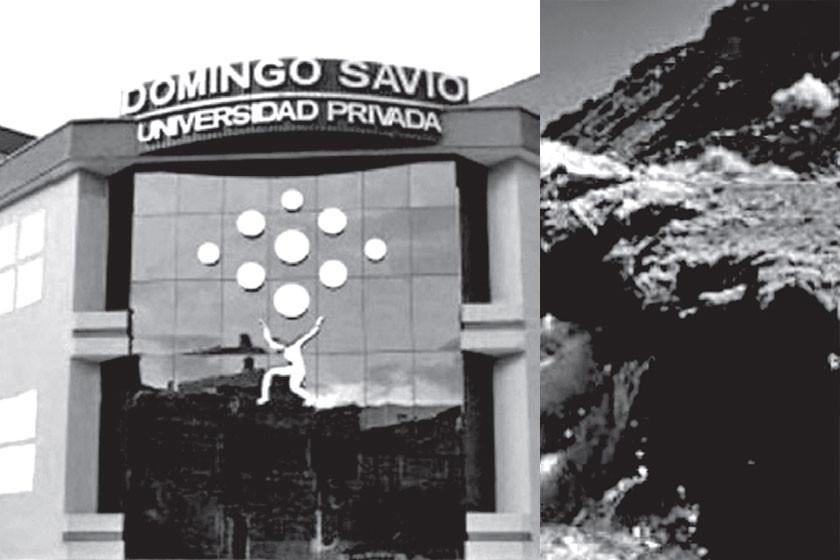 Reciben inscripciones en la Universidad Domingo Savio