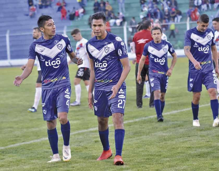 San José y Wilster se alistan para la Copa