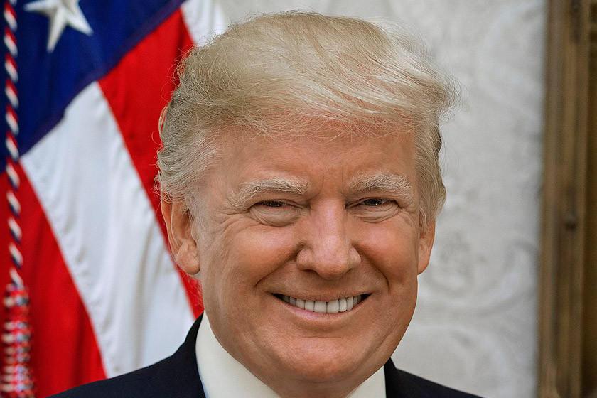 Los opositores solicitan a Trump evitar la repostulación de Evo