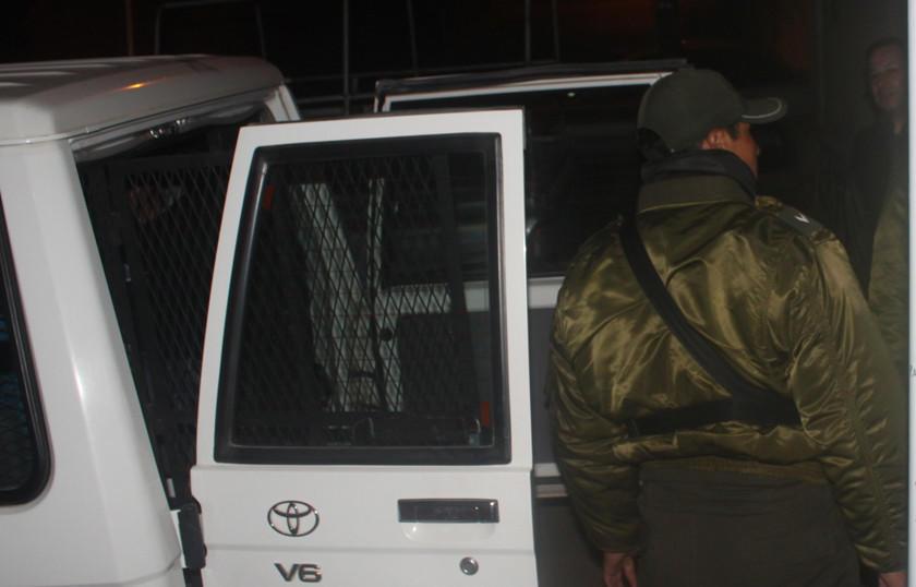 Anciano se suicida por una deuda de 2.000 bolivianos
