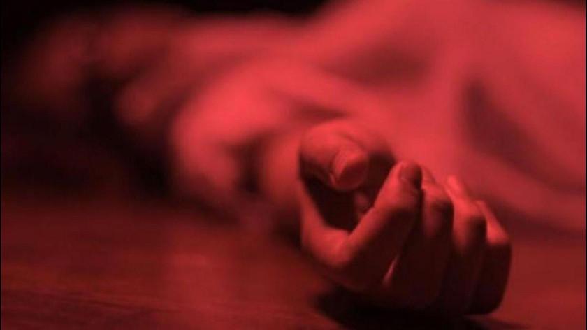 Reportan nuevo feminicidio y suman 68 casos en el país