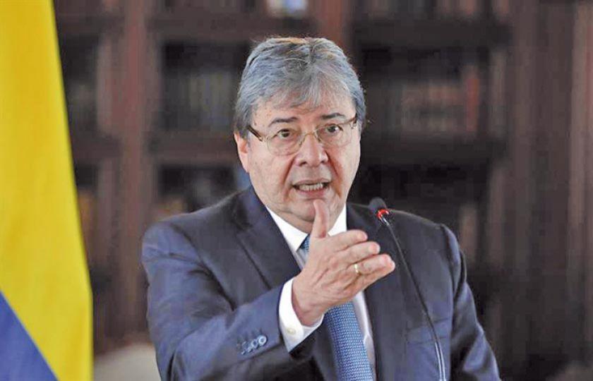 ONU llega a Colombia en momento clave