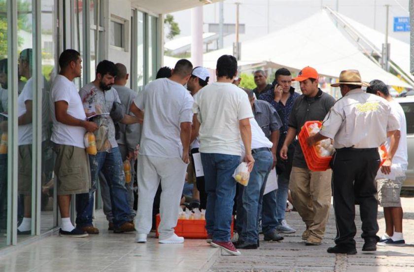 México avisa que no será tercer país seguro y condena restricciones de EE.UU.