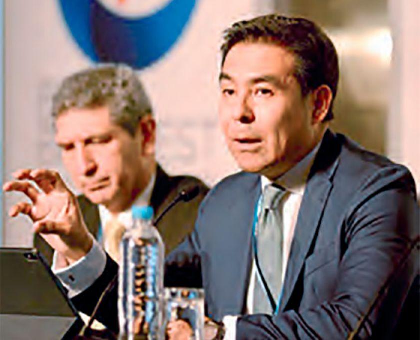 Guerra comercial afecta economía latinoamericana