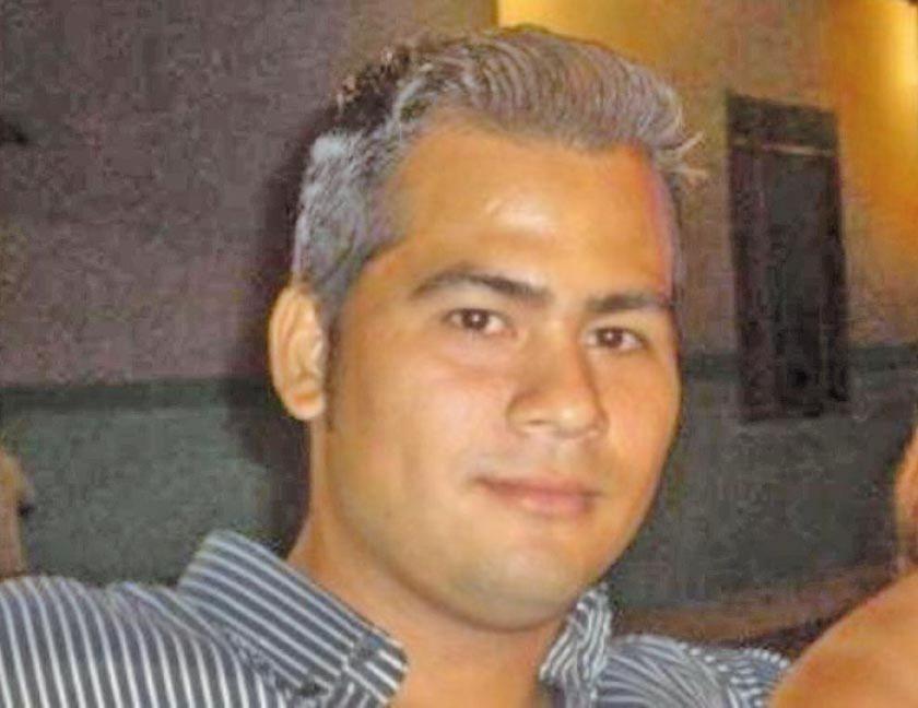 Liberan a un boliviano condenado a la pena de muerte en Malasia