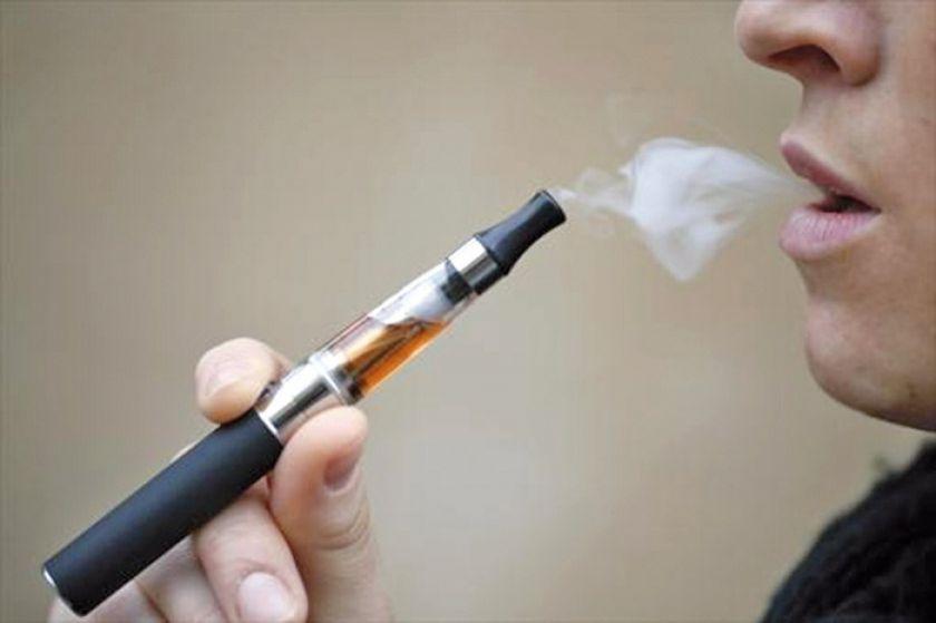 El cigarrillo electrónico frena lucha antitabáquica
