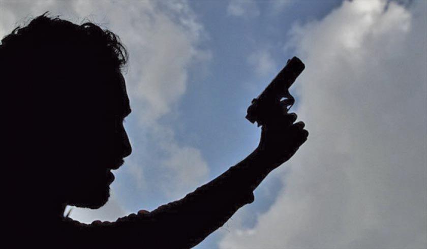 Nicaragua: un muerto y un policía herido en un enfrentamiento