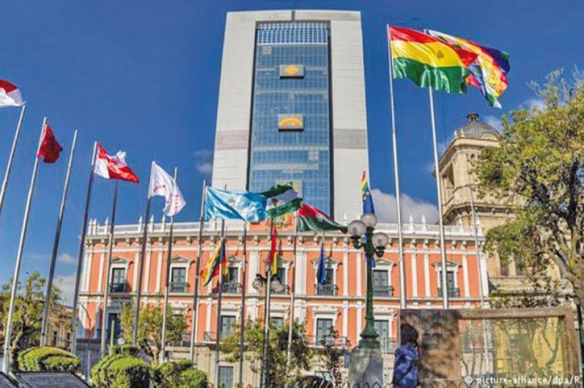 Gobierno invita a organizaciones potosinas a hablar sobre el litio