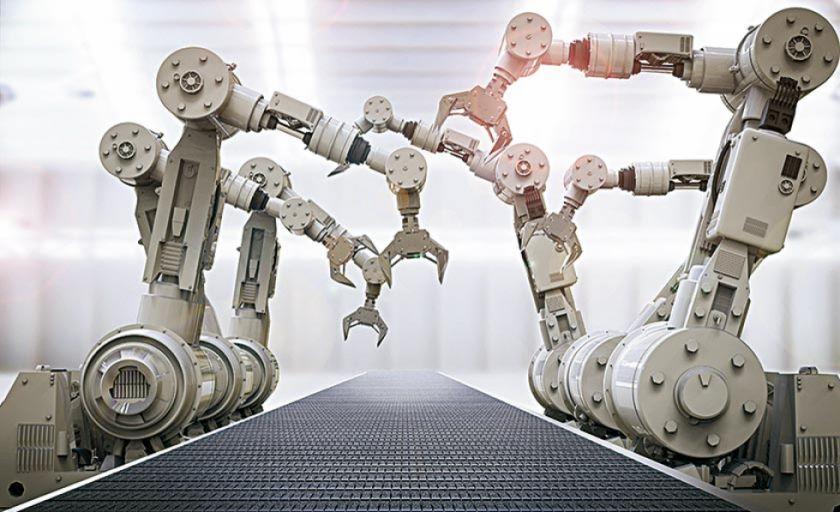 ¿Quiénes perderán más con la automatización?
