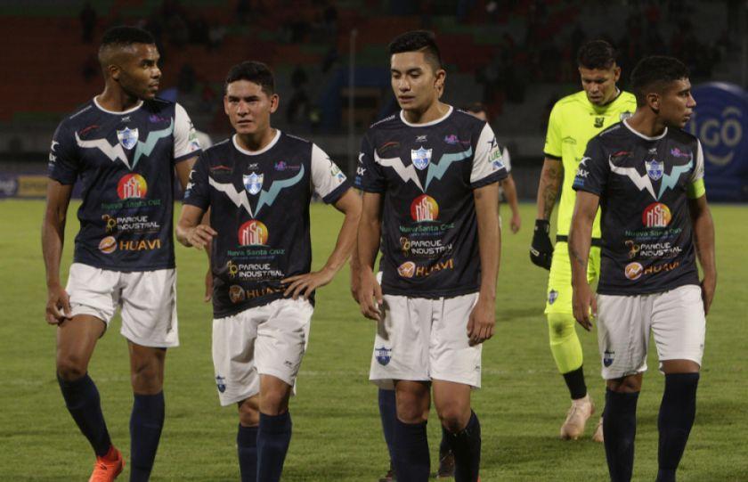 Sport Boys y Royal Pari buscan el triunfo