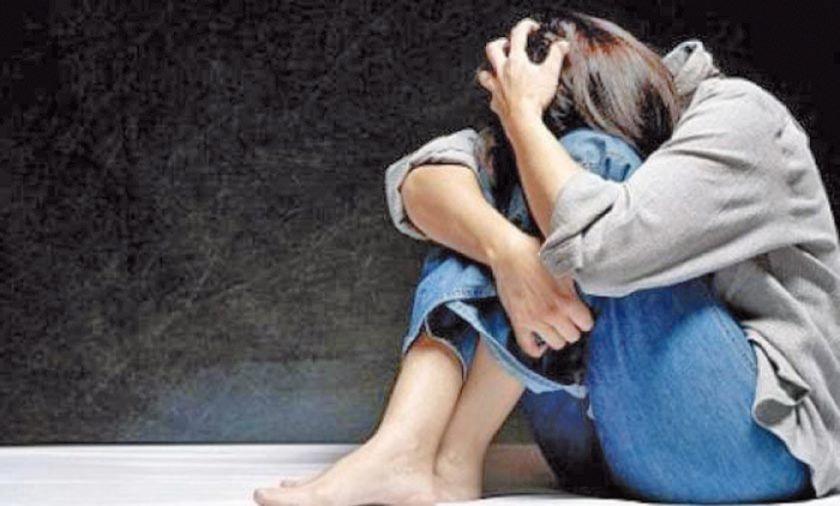 Defensoría denuncia a funcionaria por encubrir casos de violencia sexual