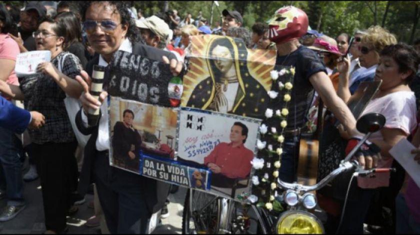 Cremarán los restos de José José y la mitad de las cenizas irán a México