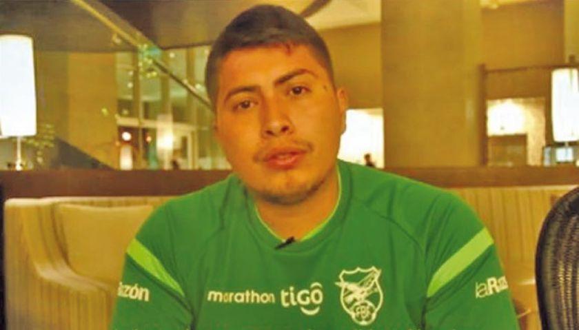 Socios de Oriente piden sancionar a Quiñónez